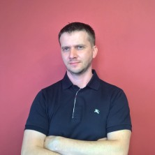Tomasz Dobrowolski
