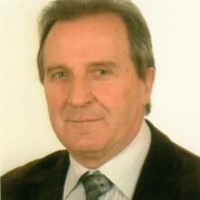 Henryk Dobrowolski